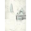 Divina Carrara